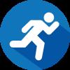 Sports & Recreation - الرياضة والترفيه