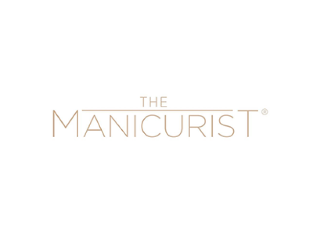 The Manicurist
