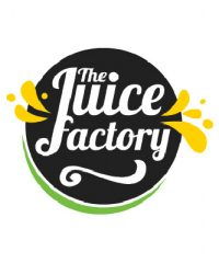 The Juice Factory