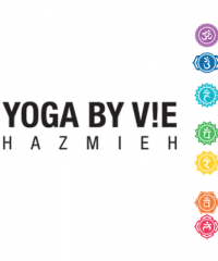 Yoga by Vie