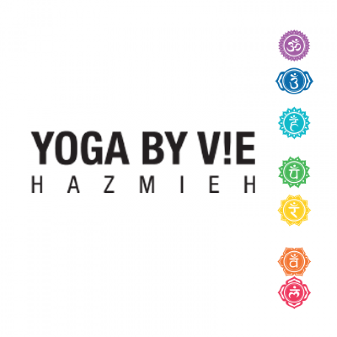 Yoga by Vie